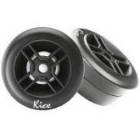 Kicx ND-20AL