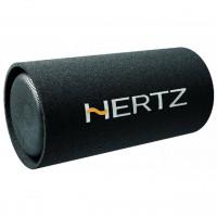 Hertz DST 30.3