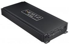 Hertz HP 3001