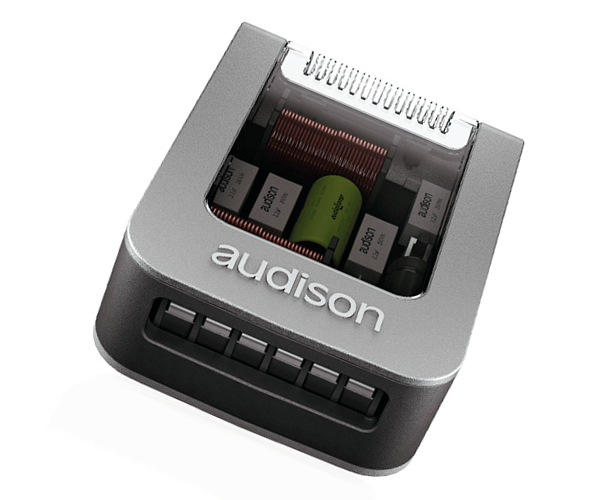 Audison Voce AVCX 2W MB
