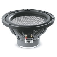 Focal Access Sub 25 А4