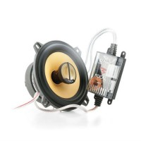 Focal K2-Power 130 KRC