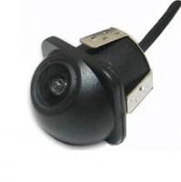 Incar VDC-002