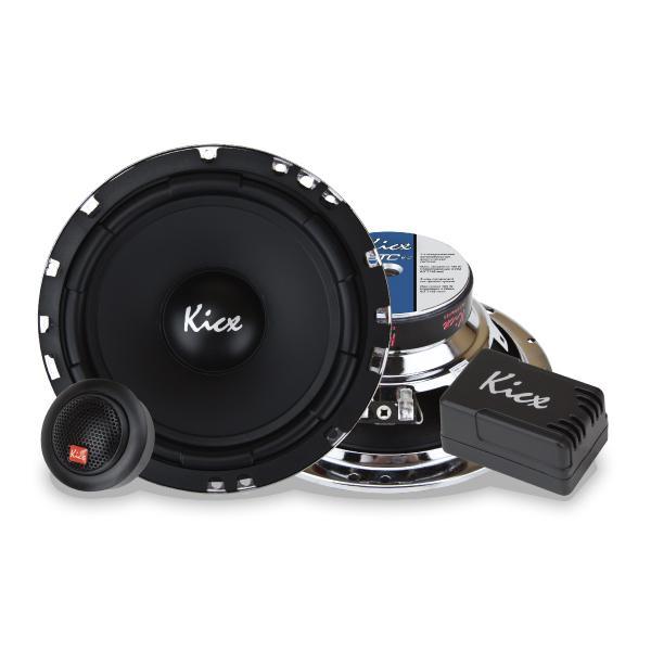 Kicx STC-6.2