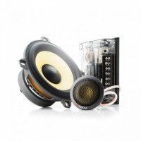 Focal K2-Power 130 KR