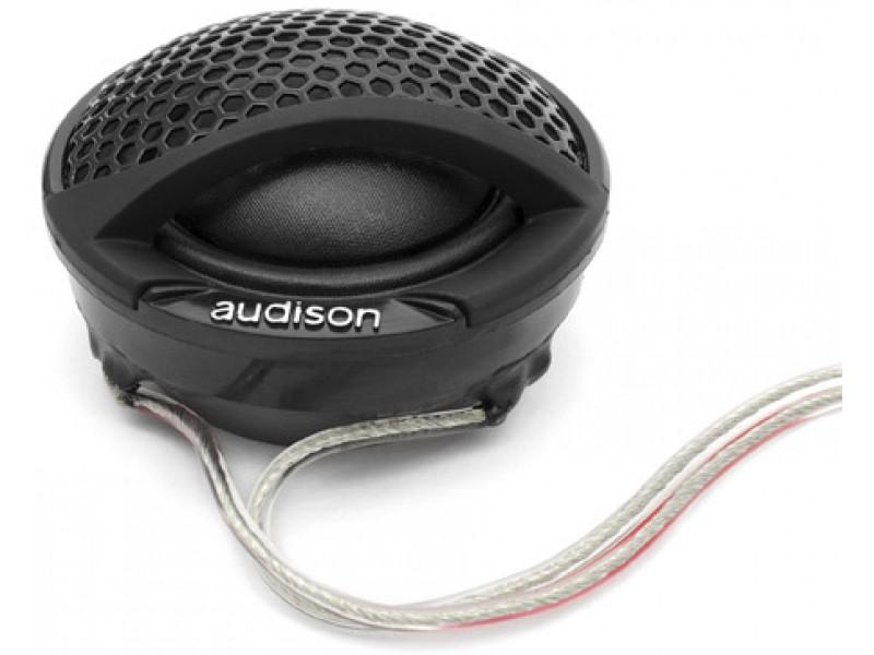 Audison Voce AV 1.1