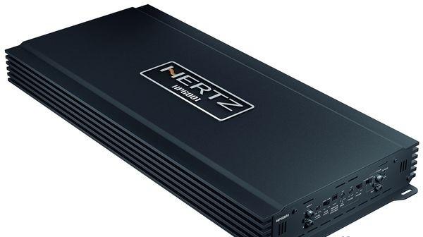 Hertz HP 6001