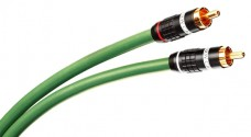 Tchernov Cable Standard 2 IC RCA 5m