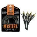 MYSTERY MREF-5.2