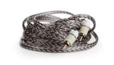 Audison Connection FT RCA cable (5,5m)