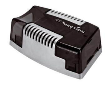 Audison SLI 2.1 Speaker Level Interface