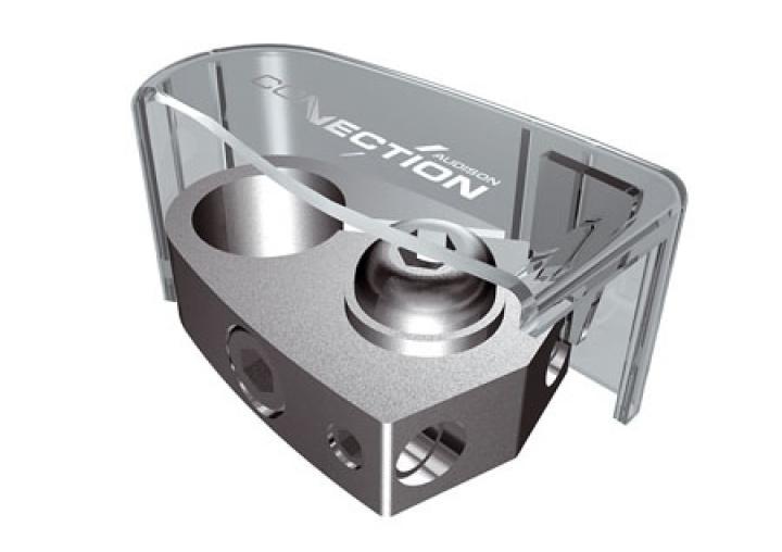 """Audison Connection FBC 28N клемма """"-"""""""