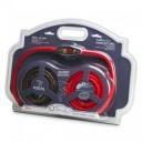 Набор аудио кабелей Focal Cab. EK21