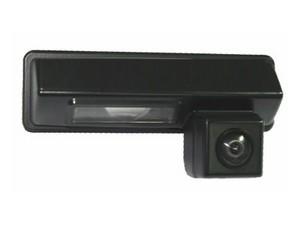 Incar VDC-035