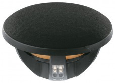 Focal Utopia Be Woofer 6W2