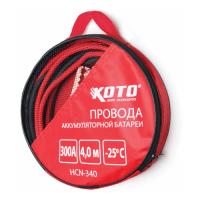 KOTO HCN-340