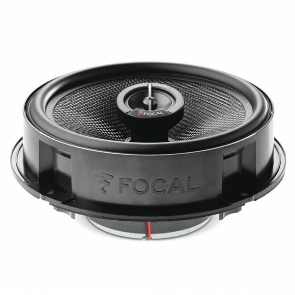 Focal Integration IC 165VW