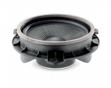 Focal Integration IS 165 TOY