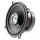 Focal Auditor R-130 C