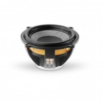 Focal Utopia Be Woofer Midrange 5W2