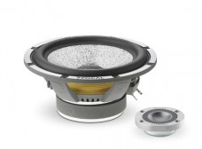 Focal Utopia Be Kit 165 W-RC Active