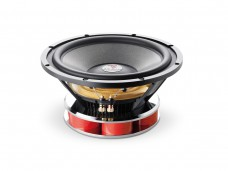 Focal Utopia Be 33 WX2