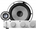 Focal Utopia Be Kit №6 Active