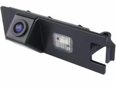 Incar VDC-017
