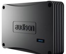Audison Prima AP 4D