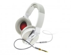 Focal Spirit One White