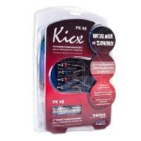 KICX PK 48