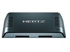 Hertz MLCX 2 TW