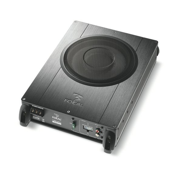 Focal Integration IBlus 2.1