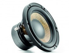 Focal Performance P20F