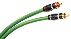 Tchernov Cable Standard 2 IC RCA