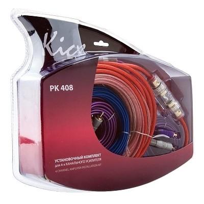 KICX PK-408