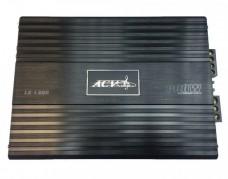 ACV LX 1.800