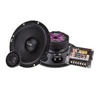 Kicx PRO-6.2