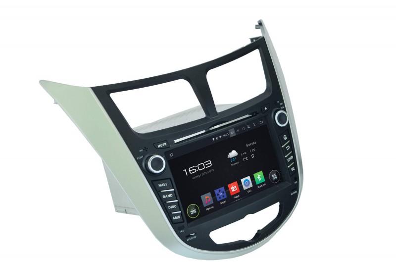 Incar AHR-2487