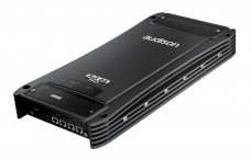 Audison Voce AV 5.1k HD