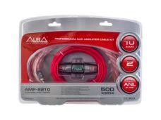 AURA AMP-2210