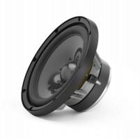 Акустика JL Audio ZR800-CW
