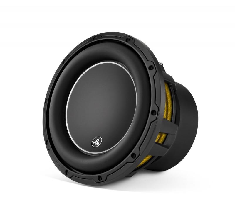Сабвуфер JL Audio 10W6v3-D4