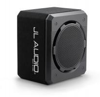 Сабвуфер JL Audio CS112G-TW3