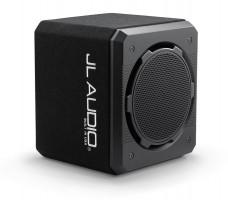 Сабвуфер JL Audio CS112G-W6v3
