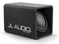 Сабвуфер JL Audio HO112-W6v3