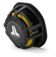 Сабвуфер JL Audio 12TW1-2