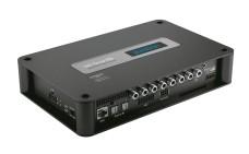 Автомобильный аудиопроцессор Audison Bit One HD