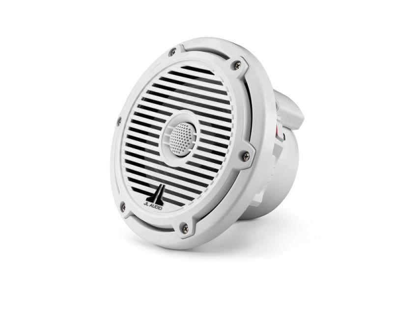 Морская 2-х полосная коаксиальная акустическая система