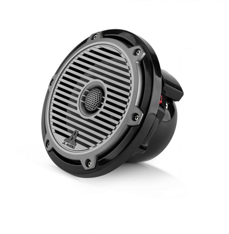 Морская акустика M770-TCX Classic Titanium